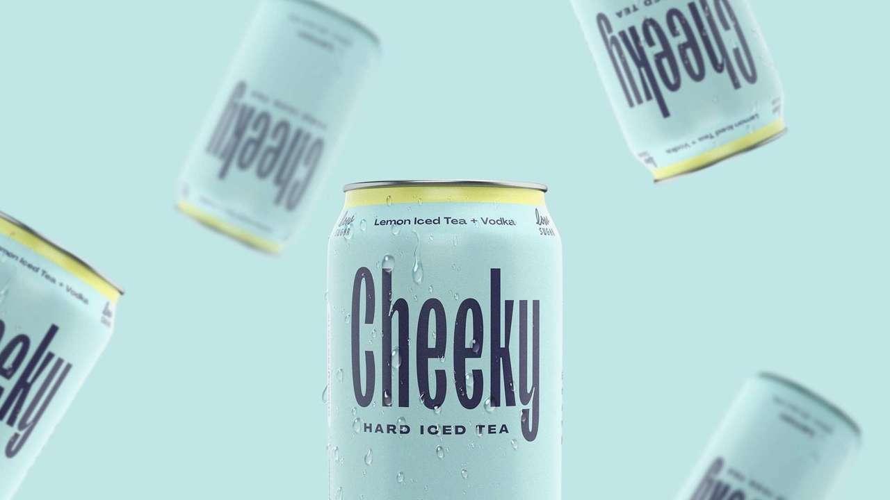 cheeky packaging design 01