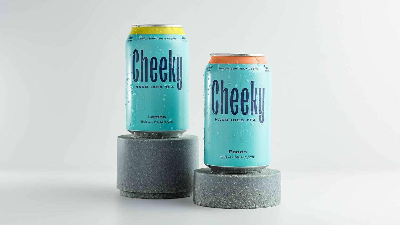 cheeky packaging design hero 02